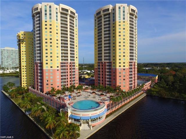 2745 1st St 2604, Fort Myers, FL 33916