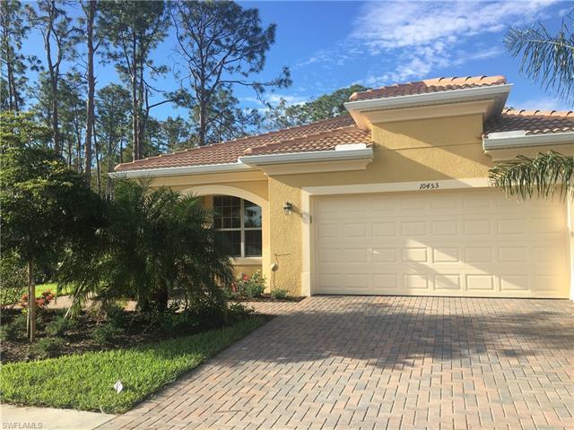 10453 Prato Dr, Fort Myers, FL 33913