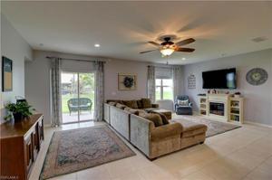 232 Nw 27th Ave, Cape Coral, FL 33993