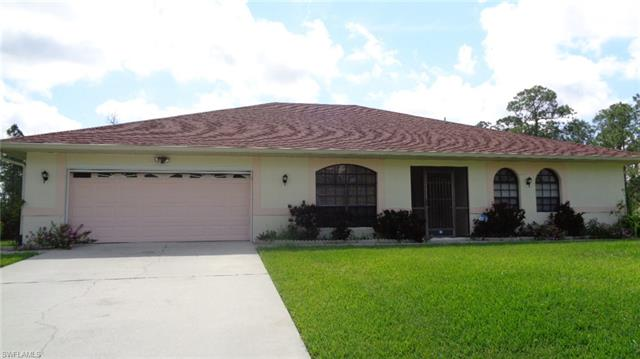 1416 Thompson Ave, Lehigh Acres, FL 33972