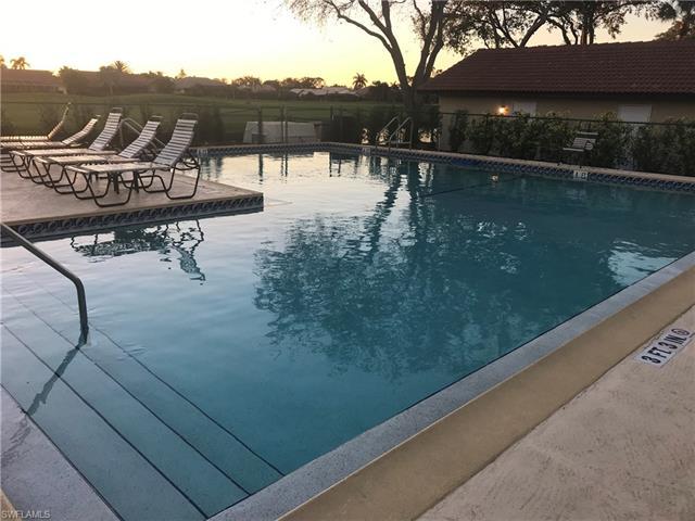 9856 Costa Mesa Ln 601, Bonita Springs, FL 34135