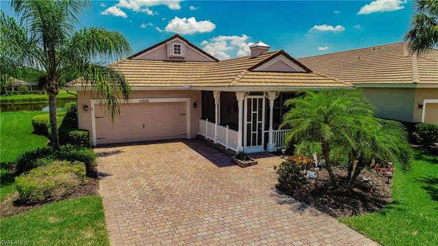15324 Yellow Wood Dr, Fort Myers, FL 33920