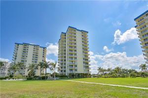 7330 Estero Blvd 1008, Fort Myers Beach, FL 33931