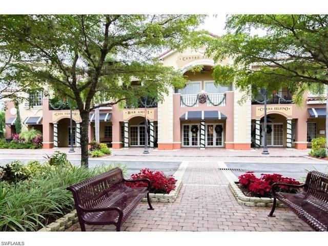 20281 Estero Gardens Cir 201, Estero, FL 33928