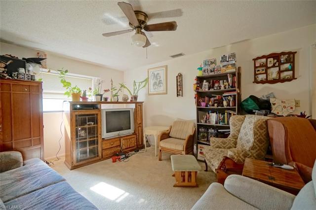 306 Maple Ave N, Lehigh Acres, FL 33936