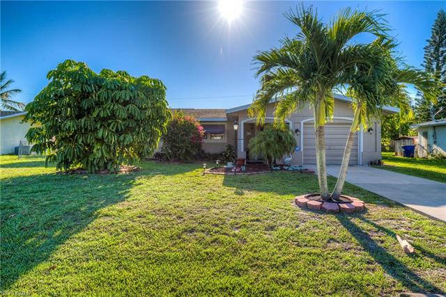 409 Ne 13th Ave, Cape Coral, FL 33909