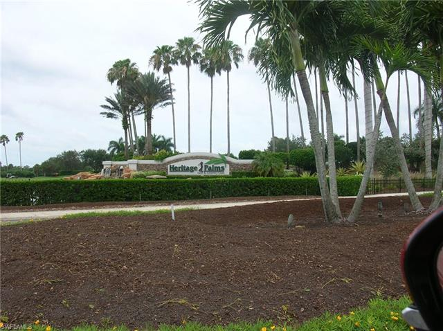 10470 Washingtonia Palm Way 1213, Fort Myers, FL 33966