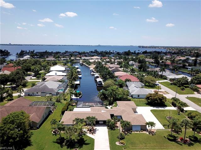 2330 Everest Pky, Cape Coral, FL 33904