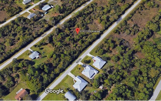 11417 2nd Ave, Punta Gorda, FL 33955