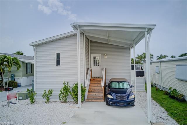 3227 Sunny Harbor Dr, Punta Gorda, FL 33982