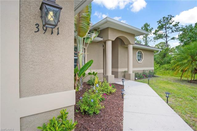 3911 16th St W, Lehigh Acres, FL 33971