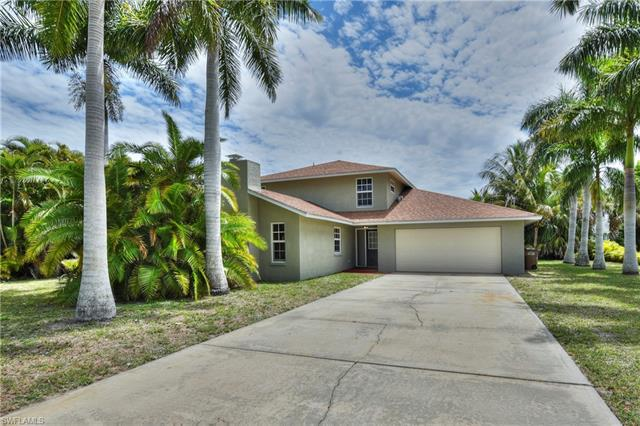 3001 Sw 2nd Ct, Cape Coral, FL 33914