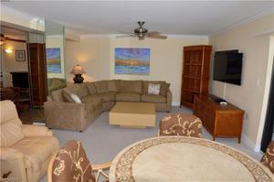 6610 Estero Blvd Ph24, Fort Myers Beach, FL 33931
