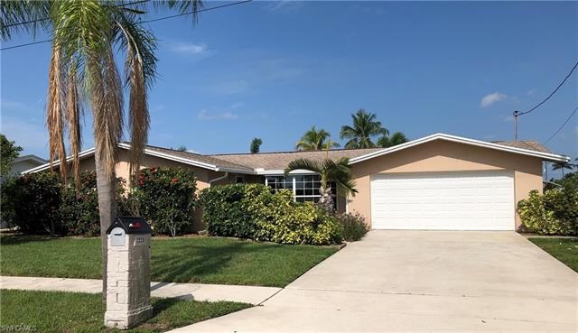 4443 N Pacific Cir, North Fort Myers, FL 33903