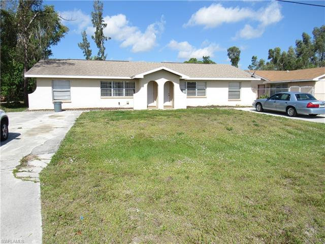 18656/660 Miami Blvd, Fort Myers, FL 33967