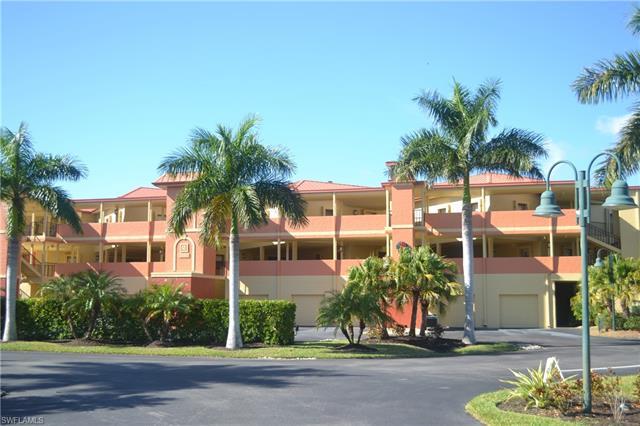3220 Southshore Dr 24c, Punta Gorda, FL 33955