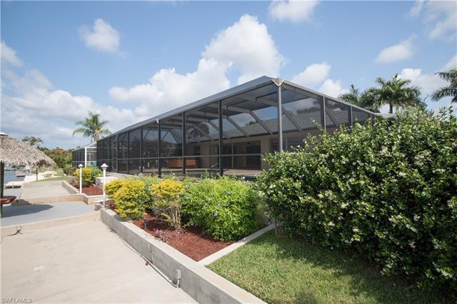 418 Sw 49th Ln, Cape Coral, FL 33914
