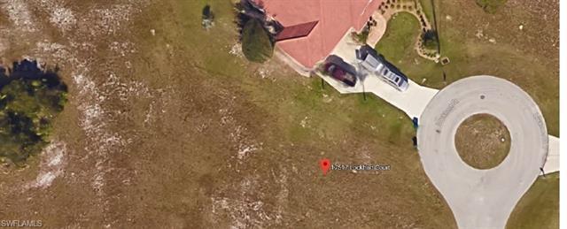 17517 Lockhart Ct, Punta Gorda, FL 33955