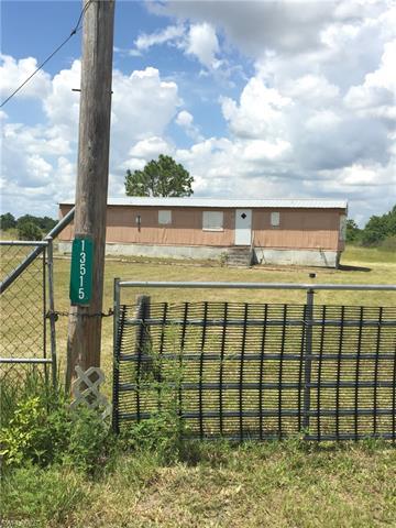 13571 Hamlin Ave, Clewiston, FL 33440