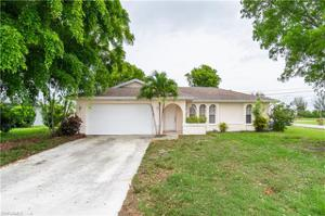 201 Sw 32nd Ter, Cape Coral, FL 33914