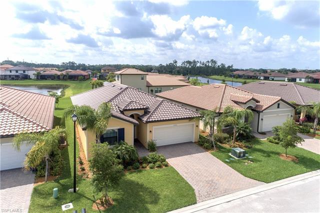 12948 Broomfield Ln, Fort Myers, FL 33913