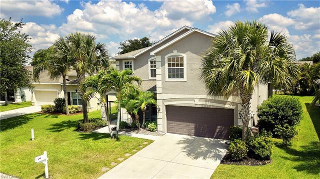 13273 Hampton Park Ct, Fort Myers, FL 33913