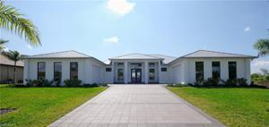 11839 Royal Tee Cir, Cape Coral, FL 33991