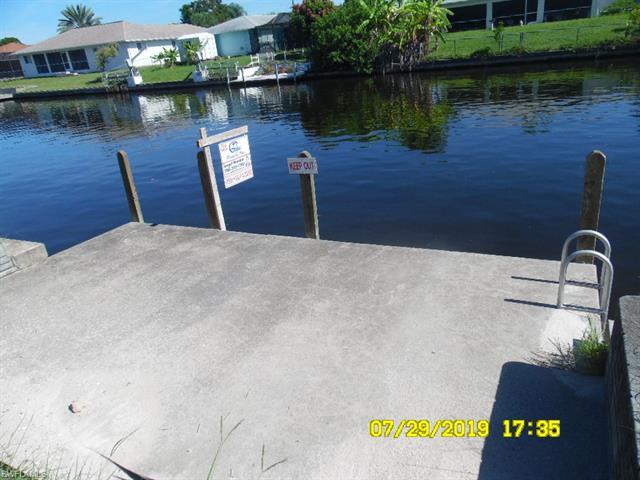 107 Sw 39th St, Cape Coral, FL 33914