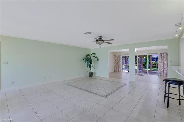 1701 Saint Clair Ave E, North Fort Myers, FL 33903