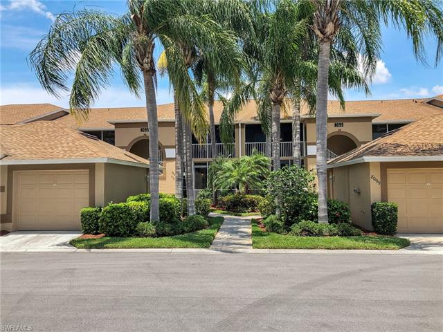 8099 Queen Palm Ln 222, Fort Myers, FL 33966