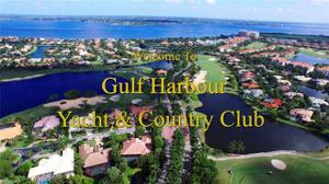 11120 Harbour Yacht Ct 22d, Fort Myers, FL 33908