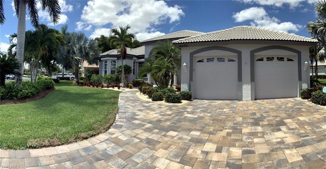 16232 Edgemont Dr, Fort Myers, FL 33908