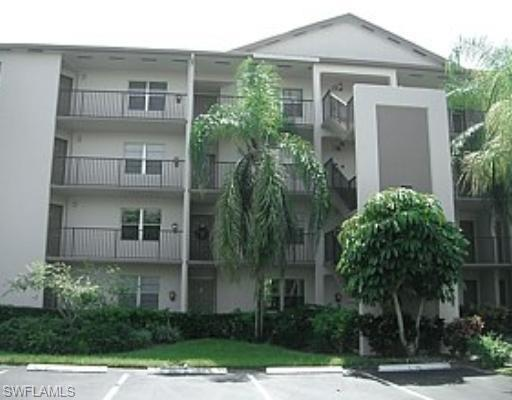 12600 Sw 5th Ct 102l, Pembroke Pines, FL 33027