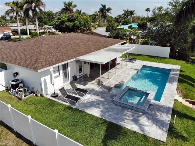 5156 Sunnybrook Ct, Cape Coral, FL 33904