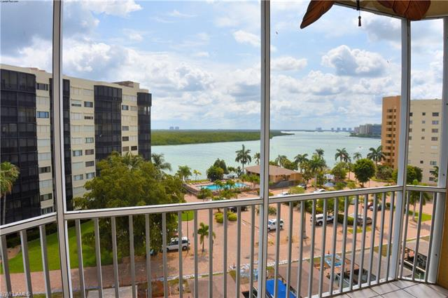 4331 Bay Beach Ln 654, Fort Myers Beach, FL 33931