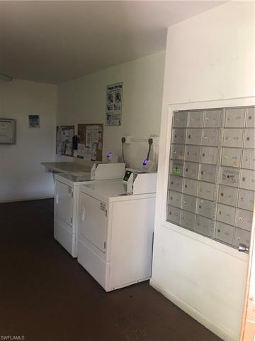200 Sw 132nd Way 203l, Pembroke Pines, FL 33027