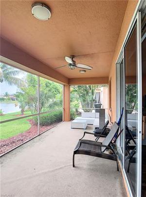 11515 Centaur Way, Lehigh Acres, FL 33971