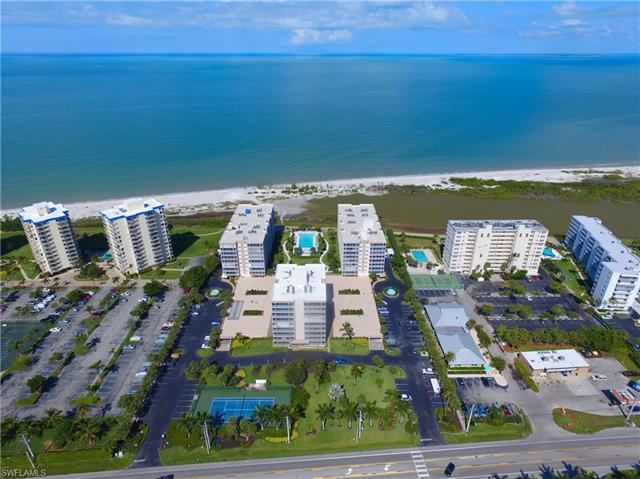 7148 Estero Blvd 622, Fort Myers Beach, FL 33931