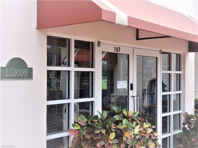 3543 El Verdado Ct, Naples, FL 34109