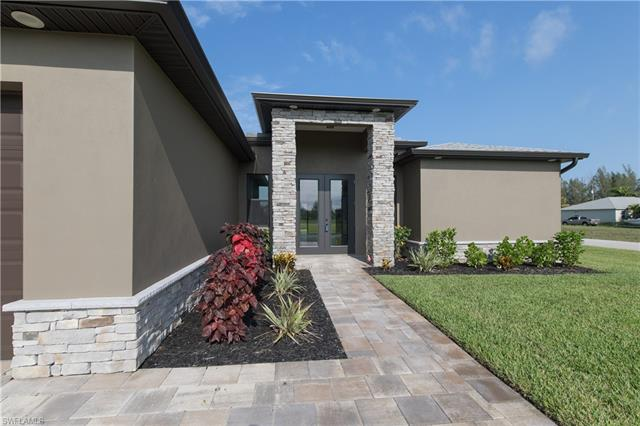 1648 Nw 38th Ave, Cape Coral, FL 33993