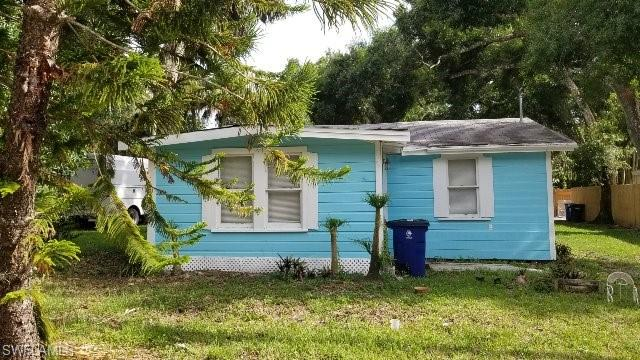 537 State St, North Fort Myers, FL 33903