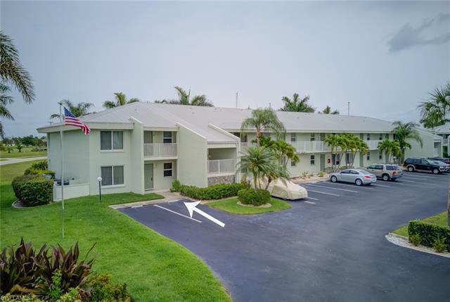 3600 Bal Harbor Blvd 1a, Punta Gorda, FL 33950