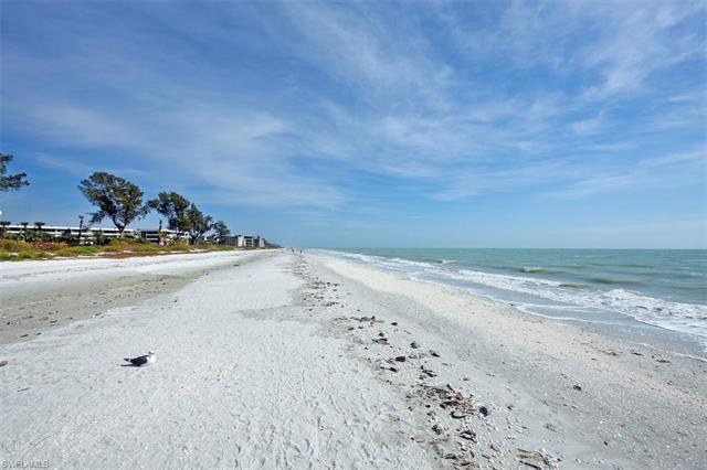 1605 Middle Gulf Dr 326, Sanibel, FL 33957