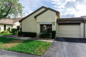 1735 Bent Tree Cir, Fort Myers, FL 33907
