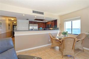 400 Lenell Rd 608, Fort Myers Beach, FL 33931