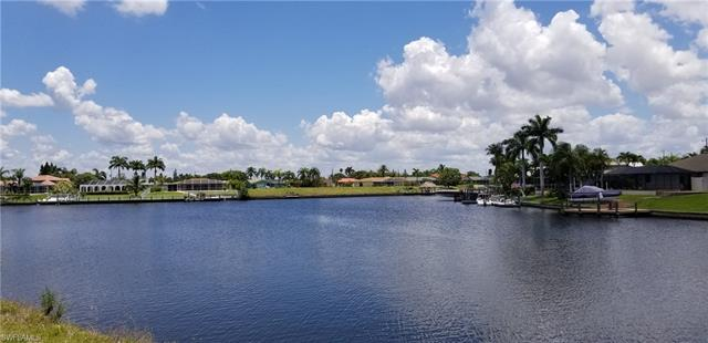 3217 Se 10th Ave, Cape Coral, FL 33904