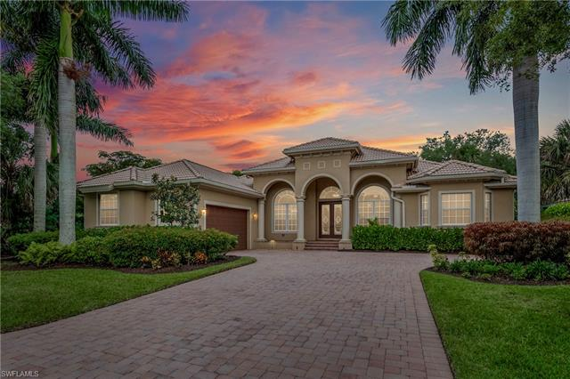 3851 River Point Dr, Fort Myers, FL 33905