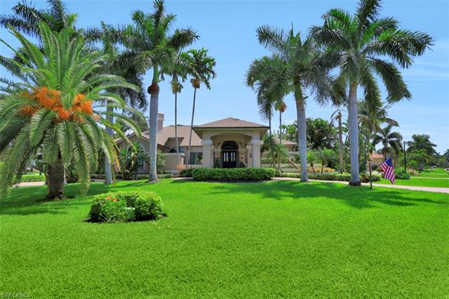 16950 Timberlakes Dr, Fort Myers, FL 33908