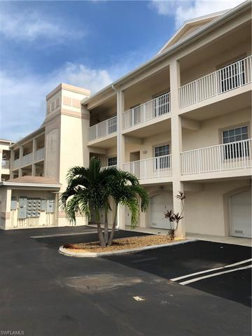 12077 Terraverde Ct 2710, Fort Myers, FL 33908