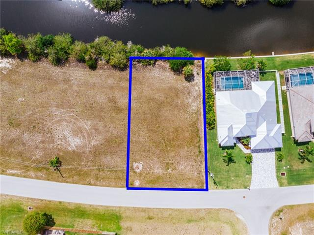 2616 Sw 24th Ave, Cape Coral, FL 33914